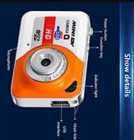 Used Dv camera in Dubai, UAE