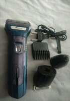 Used All in one shaver, trimmer, cutter new in Dubai, UAE