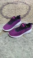 Used Skechers air cooled shoes size 38 new in Dubai, UAE