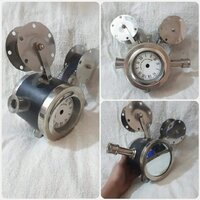 """Used Vintage old watch with statue camera"""" in Dubai, UAE"""