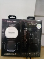 Used Haino teko 2030 Pro Germany technology in Dubai, UAE