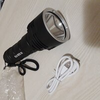 Used Flashlight xlm-p70 in Dubai, UAE