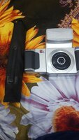 Used Sony DIGITAL STILL CAMERA DKC-C200X in Dubai, UAE
