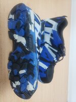 Used Industrial shoes size (39) in Dubai, UAE