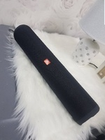 Used 40 Cm LONGER JBL SPEAKERS COPY in Dubai, UAE