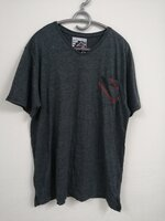 Used Brand new T-shirt from One 90 One XL in Dubai, UAE
