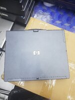 Used Laptop (hp) in Dubai, UAE