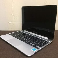 Used asus chrombook in Dubai, UAE