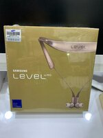 Used Level u pro get now in Dubai, UAE
