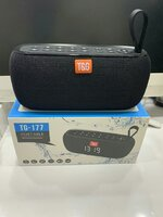 Used Get now new quality speakers in Dubai, UAE