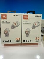 Used Jbl buds 923 must buy guyss in Dubai, UAE