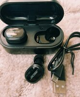 Used Get now new tws 6 Bose.buds in Dubai, UAE
