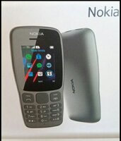 Used Get now NOKIA 106 MOBILE in Dubai, UAE