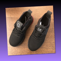 Used SAFETY SNEAKERS/ 36 size in Dubai, UAE