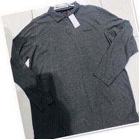 Used Pierre Cardin Long sleeve/ 3XL ♥️ in Dubai, UAE