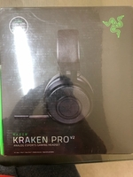 Used Razor kraken pro v2(new) in Dubai, UAE