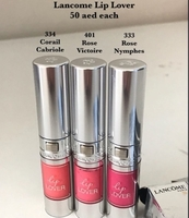 Used Lancome Lip Lover  in Dubai, UAE