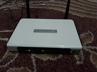 Used TP-LINK ROUTER  in Dubai, UAE