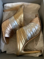 Used Ballin shoes size 41 in Dubai, UAE