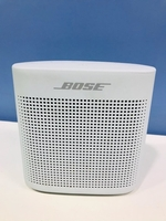Used Bose soundlink color ii in Dubai, UAE