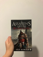Used  Assassins Creed  in Dubai, UAE