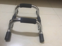 Used Push-up bars for sale  in Dubai, UAE