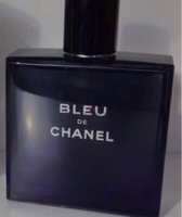 Used Fragrance for men value deal 100 ml in Dubai, UAE