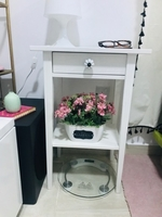Used Personalized side table  in Dubai, UAE
