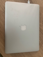 Used MacBook Pro 256 GB in Dubai, UAE