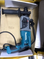 Used Makita Hilti with Drill in Dubai, UAE