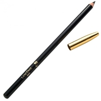 Used Lancome Le Crayon Khôl Original  in Dubai, UAE