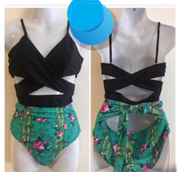 Used Swimming Outfit in Dubai, UAE