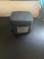 Used Medela cool box brand new in Dubai, UAE