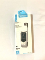 Used F920 Mini Wireless Bluetooth Headset. in Dubai, UAE
