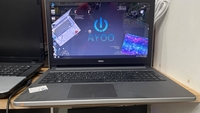 Used Dell Inspiron 5559 8gb 500gb i3-6th gen in Dubai, UAE