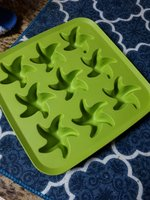 Used ice tray Ikea (bundle with any other) in Dubai, UAE