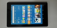 Used Kindle Fire 7 in Dubai, UAE