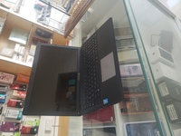 Used Asus i7 with 12GB Ram in Dubai, UAE