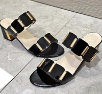 Used Thick heels, wide straps, 39 size ! in Dubai, UAE