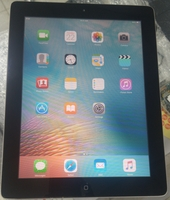 Used Apple iPad 2 32gb in Dubai, UAE