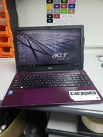 Used Acer Aspire i3 4rth Generation 8gb 750gb in Dubai, UAE