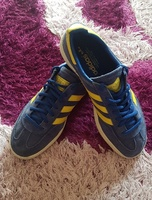 Used Adidas Handball Spezial in Dubai, UAE