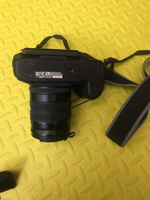 Used Fujifilm FinePix HS35EXR Digital camara in Dubai, UAE