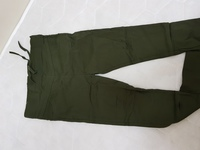 Used Casual pant in Dubai, UAE