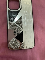 Used Cover for iPhone (pre order) in Dubai, UAE