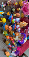 Used Toys full collection in Dubai, UAE