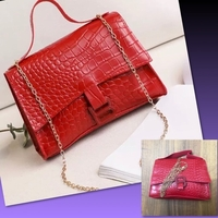 Used MINI CROSSBODY BAG in Dubai, UAE