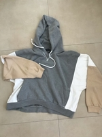 Used Abercrombie & Fitch sweater XL in Dubai, UAE