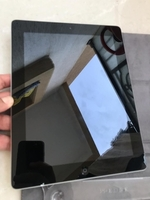 Used Ipad 3 32 GB Black Perfect Condition  in Dubai, UAE