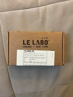 Used LE LABO Perfume oil Original  in Dubai, UAE